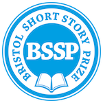 Best short story collections of 2015 part 2