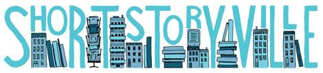 shortstoryville_logo