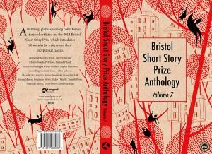 Vol 7 cover final