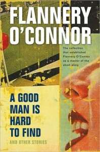 a-good-man-is-hard-to-find-and-other-stories-book-cover