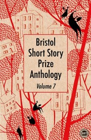BSSP Anthology Volume 7