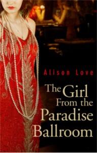 paradise-girl