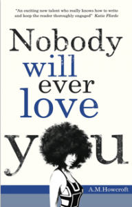 Nobody Will Ever Love You