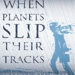 when planets