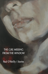The Girl Missing