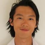 Jeremy Charles Yang
