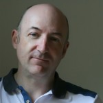 Paul McMichael