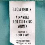 Manual-For-Cleaning-Women-9781447290438