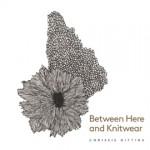between here