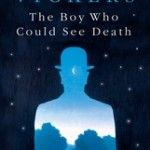boy who could see death