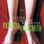 little tales misogyny