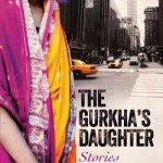 the gurkhas daughter