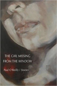 girl missing from the window