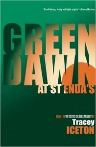 green_dawn
