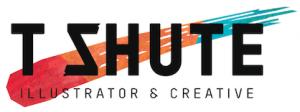 tim shute logo