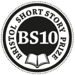 Bristol Prize