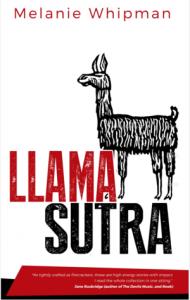 llama sutra