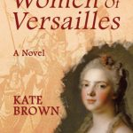 women of versailles